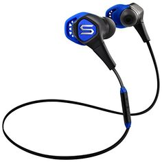 Soul Electronics - Run Free Pro Wireless Active Earphones with Bluetooth (Electric Blue) Soul Electronics http://www.amazon.com/dp/B00PMBEADK/ref=cm_sw_r_pi_dp_YJo.ub1KHAXSW