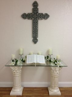 Elopement Package Ringgold Wedding Suite Chapel of Love Wedding