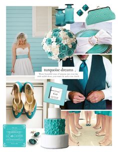 Turquoise Dreams | WHITE MagazineWHITE Magazine. The turquoise wedding shoes are from this wedding at Smithview Pavilion! http://jophotoonline.com/blog/smithview-pavilion-wedding-maryville/