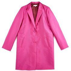 Ventilo Paris Bollywood, Duster Coat, Fashion Accessories, Paris, Pink, Jackets, Style, Down Jackets, Swag