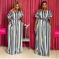 African fashion is available in a wide range of style and design. Whether it is men African fashion or women African fashion, you will notice. African Fashion Designers, African Fashion Ankara, Latest African Fashion Dresses, African Print Fashion, Africa Fashion, African Style, African Dresses For Women, African Print Dresses, African Attire