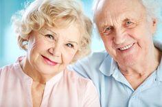Кому с 1 апреля 2018 года повысят социальную пенсию - Новости