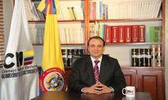 Consejo Nacional Electoral (CNE), República de Colombia Hoy