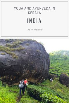 Kerala is a magical part of India. We discovered the best way to learn more about ayurveda in Kerala, its birthplace and the best yoga retreats in Kerala. Travel Advice, Travel Guides, Travel Tips, Travel Stuff, Kochi, Munnar, House Boat Kerala, Kerala India, India India