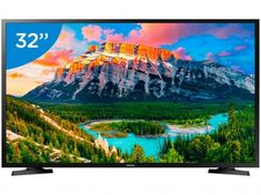 Smart samsung 55 samsung adds cbs news to tv plus samsung rear ardusat frndly tv a way to get hallmark tv ing Smart Tv Samsung, Smart Tv 4k, Samsung Tvs, Samsung Televisions, Dvb T2, Dolby Digital, Ue Boom, Tv Led 40, Operating System