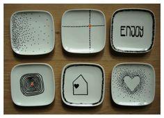 gebaksbordjes-zwart-oranje-115-x-115-cm-e-3-per-stuk-6-voor-e-15-2