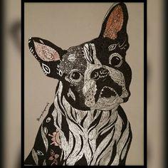 """Bom diaaa! 🎨🐶 Animais #Livrodecolorir #cromoterapia #ValentinaHarper #EditoraSextante #cachorro #dog #melhoramigo 🐶🎨 """"O que transforma um dia simples em um dia incrível é o que você é capaz de fazer com os pequenos detalhes. """" - Camila Heloise (Via O Chalé da Bruxa ) #frase #citações #camilaheloise 📖  Um dia incrível para todos! 🐶🌎💙❤ #bomdia #Goodmorning #buenosdias #buongiorno #bonjour #namaste #Amor #love #Sonhos #Dreams #gratidão #gratitude #paz #peace #OmShanti #natureza #nature…"""