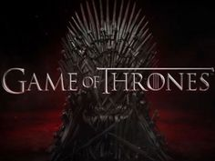 'Game of Thrones' into movie
