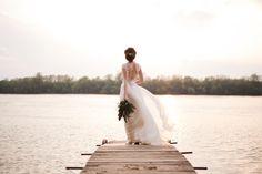 Egyedi esküvői ruhák tervezése és kivitelezése, bérlése. palfybibor@gmail.com tel.: 06-30-628-6997 Life Magazine, Wedding Dresses, Fashion, Bride Dresses, Moda, Bridal Gowns, Fashion Styles, Wedding Dressses