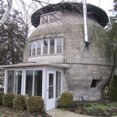 Believe it or Not,  this house is in Gloucester NJ....