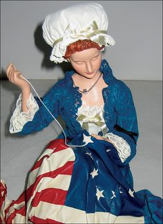 documentary of betsy ross essay Betsy palmer (born patricia betsy hrunek  and appeared in the 2006 documentary, betsy palmer:  she wrote in her high school's essay.