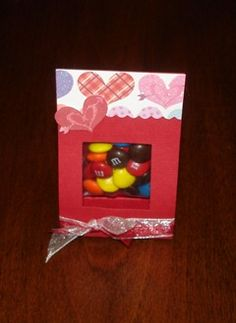 printable holiday boxes paper crafts for kids: valentine candy favors - DIY Christmas - Origami Cute Valentine Ideas, Valentines For Kids, Valentine Crafts, Holiday Crafts, Printable Valentine, Spring Crafts, Holiday Ideas, Paper Crafts For Kids, Book Crafts