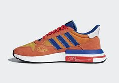 938 Best Addidas images | Sneakers, Adidas shoes, Adidas