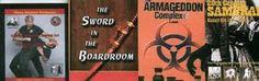 Resultado de imagen para books on boardroom enterprise