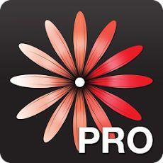 WomanLog Pro Calendar 3.1.4 Apk