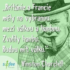 Churchill, Online Marketing, Joker, Success, Humor, Motivation, Quotes, Fictional Characters, Alcohol