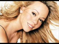 Mariah Carey-Greatest Hits (Disc 1) - YouTube