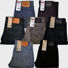 70 Mejores Imagenes De Pantalones Levis Hombre Pantalones Levis Hombre Pantalones Levis Levis
