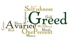 All sizes | Greed | Flickr - Photo Sharing! A Level Textiles, 7 Deadly Sins, Greed, Vampires, Faith, Varicose Veins, Loyalty, Vampire Books, Believe