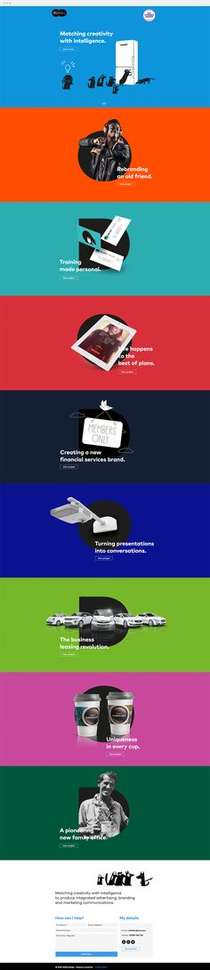 15 Sites Incríveis que se Destacaram no Wix Stunning Awards Esse Ano Amazing Website Designs, Website Design Inspiration, Storyboard, Amazing Websites, Web Design, Freelance Graphic Design, Create Website, Awards, Design Web