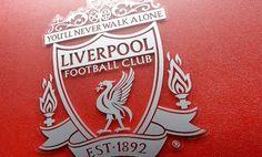 Science in Sport, socio oficial de nutrición del Liverpool FC