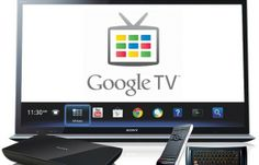 Google Reportedly Will Plunge into the Television Business - http://www.technologyka.com/news/google-reportedly-will-plunge-into-the-television-business.php/77728138