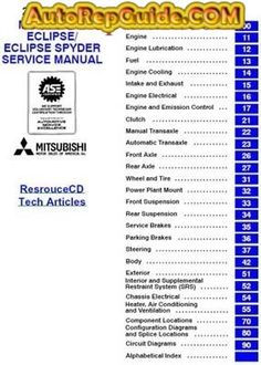 hyundai matrix 2002 service repair manual pdf garageideas rh pinterest com Falcon Talons Size Eagle Talon