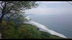 Playa san Juan de Alima michoacan México