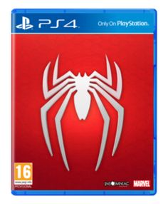 c92457dc3e Spiderman PS4 PS4 Cover Art - Visit to grab an amazing super hero shirt now  on