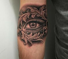 Eye Tattoo Drawing Sleeve 37 Ideas For 2019 - Tattoos Tattoo Girls, Arm Tattoos For Guys, Trendy Tattoos, Girl Tattoos, Hand Tattoos, Elbow Tattoos, Body Art Tattoos, Eye Tattoos, Tattoo Sleeve Designs