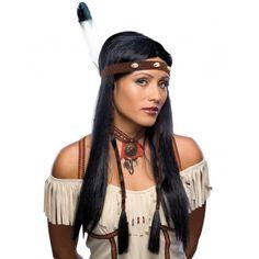 1000 id es sur le th me d guisement pocahontas sur pinterest costumes indiens d guisements et. Black Bedroom Furniture Sets. Home Design Ideas