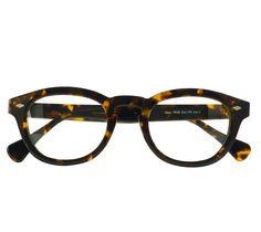 Leone Mens Glasses