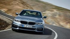 If you still dream in diesel and are in the market for an executive sedan with lots of torque and great fuel economy, we have some good news. Unlike some other Bavarian automakers, BMW seems to be keeping the diesel option alive in America with the upcoming 540d xDrive.