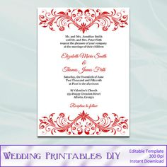 790 best wedding templates images wedding reception themes