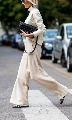 Love this look, its so chic and great for everyday where