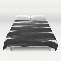 Buy ultra soft microfiber Duvet Covers featuring TX01 by Georgiana Paraschiv. Hand sewn and meticulously crafted, these lightweight Duvet Cover vividly feature your favorite designs with a soft white reverse side.