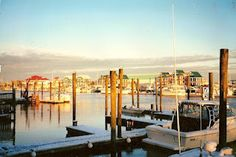 #Wilmington, North Carolina  #Travel North Carolina USA multicityworldtravel.com We cover the world over 220 countries, 26 languages and 120 currencies Hotel and Flight deals.guarantee the best price