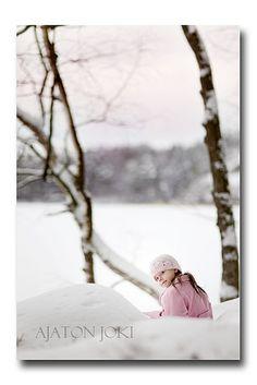 Fine Portraits by Andrea Joki Princess Closet, Pink Cotton Candy, Winter Day, Winter Wonderland, Portrait, Couple Photos, Shades, Magic, Photography