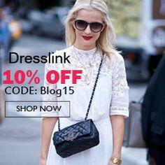 BeautyFist07: Dresslink wishlist