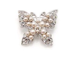 Art pearls