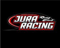 Image result for Racing logo design