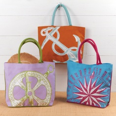 1d6a44007804 13 Best 2 CHIC: Bags images in 2013 | Bags, Two's company, Jute tote ...