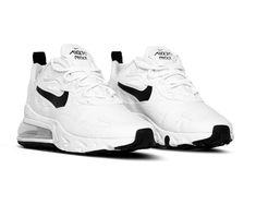 Nike Air Max Thea Mid Womens Ale BrownSailVelvet Brown