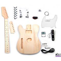jem style diy build your own guitar kit diy guitar kits guitar kits guitar electric guitar. Black Bedroom Furniture Sets. Home Design Ideas