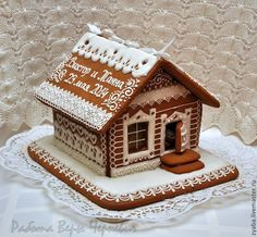 Love the rooftop Christmas Sugar Cookies, Christmas Baking, Gingerbread Cookies, Christmas Crafts, Christmas Decorations, Crazy Cookies, Fancy Cookies, Naha, Ginger House