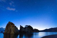 東北観光でおすすめな至極の絶景まとめ。言葉を失うほどの美しさです! - Find Travel