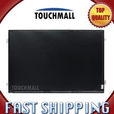 For Asus Eee Pad Transformer Prime TF201 HSD101PWW2 1280*800 Replacement LCD Display Screen 10.1-inch For Tablet  — 1178.71 руб. —