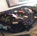 Searsport Rug Hooking -- Just Pictures
