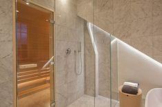 Östermalm Apartment-19-1 Kind Design