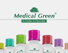 Medical Green ®